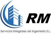 RM Servicios Integrales de Ingeniería